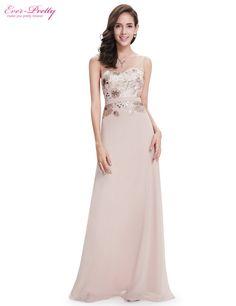 4f14a3ba8da 83 Best Prom Dresses images