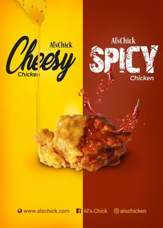 Choose One! Cheese or spicy sauce? Choose One! Cheese or spicy sauce? Food Graphic Design, Food Menu Design, Food Poster Design, Web Design, Design Posters, Food Advertising, Advertising Design, Product Advertising, Creative Advertising