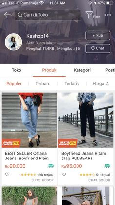Fasion, Hijab Fashion, Diy Fashion, Womens Fashion, Best Online Clothing Stores, Health And Fitness Apps, Casual Hijab Outfit, Inka, Diy Clothes
