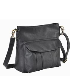 Jo Totes Allison camera bag. Perfect for an everyday bag.