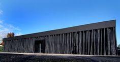 Artwood   LDA.iMdA   Vencedor do mês de Fevereiro na categoria de Projeto do Mês do prêmio bim.bon   arquitetura brasileira 2014