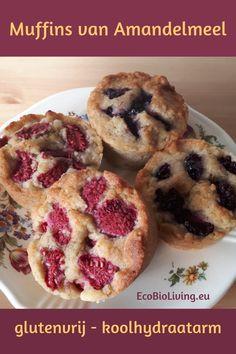 Lactose Free Recipes, Gluten Free Baking, Keto Recipes, Healthy Cake, Healthy Baking, Healthy Desserts, Bbc Good Food Recipes, Sweet Recipes, Almond Flour Cakes
