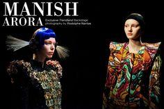 manish_arora_backstage_exclu_intro1