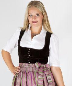 http://trachtenhimmel.de/marken/hofer-dirndl/poesie-by-hofer-40/13086-hofer-dirndl-birnbach-95er-gr-40-schoko.html