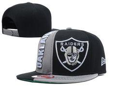 NFL football snapbacks hats in www.good-hats.net  NFL  snapback  hats   newera  cheaphats  wholesalehats  nflhats  snapbackhats  goodhats   MitchellNess ... 4dadc812756