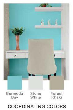 23 Best My Bermuda Bathroom Images In 2015 Bathroom