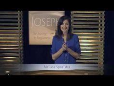 Joseph Online Bible Study Starts January 11, 2016 | Womens Bible Cafe | Christine Abraham