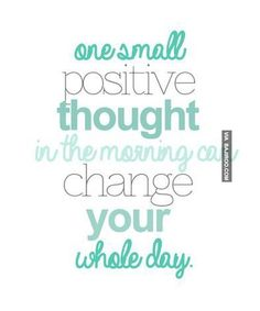positive thought motivational quotes 34 Motivational quotes for you