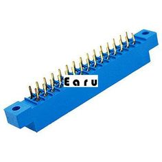 Cheap pcb coating, Buy Quality socket sticker directly from China pcb relay socket Suppliers: 100pcs 2 Rows DB15 D-Sub 15pin Female Solder Serial Port Connector for PC UseUSD 21.99/lot100pcs 2 Rows DB15 D-Sub 15pin