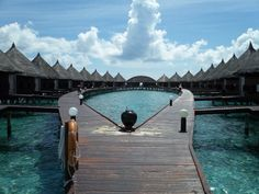 Angaga island resort and spa #voyagewave #maldivesholidays -->> www.voyagewave.com