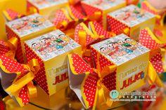 Turma da Mônica Archives - Querida Data Festa Party, Malu, 4th Birthday, Gift Wrapping, Kids, Julia, 30, Party Ideas, Silhouette