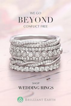 Diamond Wedding Band A brilliant beginning. Discover dazzling gold and platinum diamond wedding rings from the purest sources. Diamond Wedding Rings, Wedding Bands, Diamond Rings, Wedding Sets, Black Diamond, Luxe Wedding, Timeless Wedding, Bling Bling, Jewelry Rings