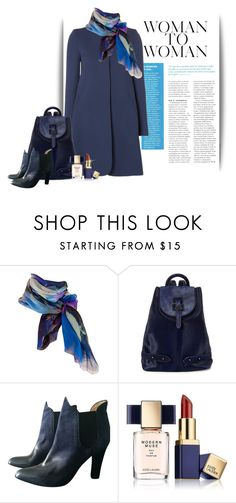 """""""~trending#2~"""" by confusgrk ❤ liked on Polyvore featuring Paul Smith, Meli Melo, Marchesa Voyage, Estée Lauder and AmiciMei"""