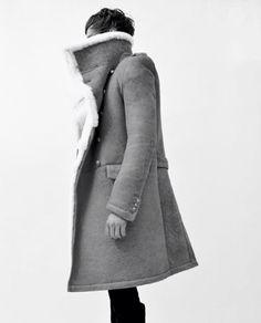 this. this coat.