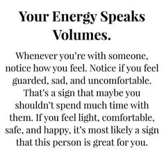 This is everything. This is how I live my life. On energies. I have my whole life.