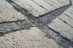 Image result for textured surface paving