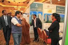 Above 30 Indian Property Developers to UnveilTheir Properties in Dubai