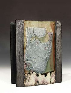 rafa perez ceramics artist - Google Search