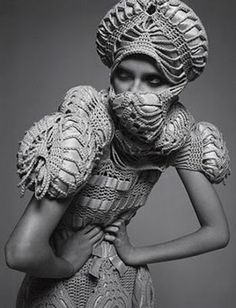 Knitwear   DESIGN   FASHION
