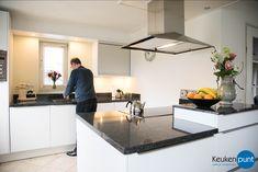 Home - Keukenpunt Kitchen Island, Table, Furniture, Home Decor, Island Kitchen, Decoration Home, Room Decor, Tables, Home Furnishings