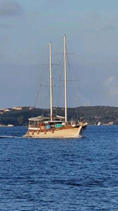 Cruise Italy, Sailing Cruises, France, French