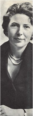 The fabulous Mary Stewart. Authors, Writers, Beloved Book, Little Library, Art Story, Soho, Biography, Ephemera, Book Worms