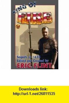 Ring of Fire (Assiti Shards) (9780743471756) Eric Flint, Mercedes Lackey, David Weber, Dave Freer, Andrew Dennis, Virginia Easley DeMarce, Loren Jones, S.L. Viehl, Annette Pedersen, Greg Donahue , ISBN-10: 074347175X  , ISBN-13: 978-0743471756 ,  , tutorials , pdf , ebook , torrent , downloads , rapidshare , filesonic , hotfile , megaupload , fileserve