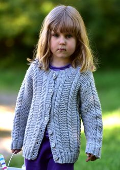 Turtle Neck, Sweaters, Fashion, Sweater Vests, Girls, Moda, Pullover, Sweater