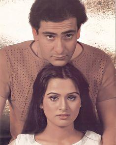 Rajiv Kapoor, Randhir Kapoor, Rishi Kapoor, Shammi Kapoor, Vintage Bollywood, August 25, The Best Films, Bollywood Actors, Muse