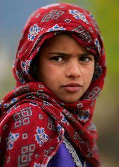 Pakistan - http://pakistan.mycityportal.net