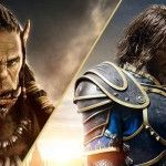 Blizzard Entertainment looks to revitalize Warcraft brand