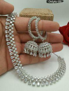 Bridal Outfits, Wedding Attire, Jewellery, Diamond, Bracelets, Fashion, Moda, Jewels, Fashion Styles
