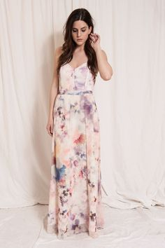 Hunter Bell / Caitlin Maxi [378]