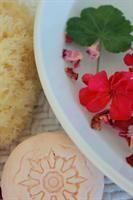 Turkish Rose Soap