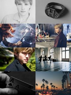 Edit by me. Kit Rook/Christopher Herondale,male character from Lady Midnight and Lord of Shadows.