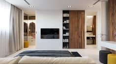 Residential   Minima on Behance