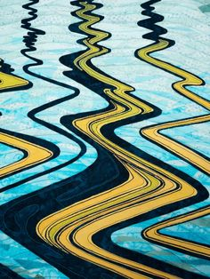 close up, Bamboo Marsh by Linda Anderson | art quilt