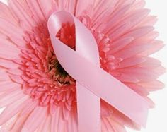 Keep Smiling: Dia mundial da luta contra o cancro #2