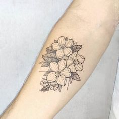Artist: @graememaundertattoo To be featured: #tattoorandom  ___________ #tattoorandom #inkedupgirls #inklife #tattooer #tattoo  #tattooartist #tattoos #tattoocollection #tattooed #tattoomagazine #tats #tattooartwork #inkedgirls #tatuaje #tattooaddicts #tattoolove #tattooworkers #topclasstattooing #inked #tattooart #tattooist  #inkstinct_app #tattoogirl #inkedchicks #inkedup #tattoosnob #tatuaggio #tattoooftheday