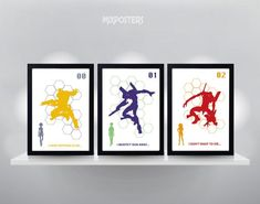 High quality graphic prints by MixPosters on Etsy Neon Genesis Evangelion Anime, Graphic Prints, Art Prints, Superhero Poster, Wall Decor, Wall Art, Minimalist Poster, Art Pieces, Digital Art