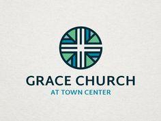 191 best great church