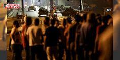 """'FETÖ abisi'nden 15 Temmuz şehitleri için küstah ifade!: FETÖ/PDY'nin 'abi' ve 'abla' yapılanmasına yönelik operasyonda gözaltına alınan 42 kişiden 36'sı tutuklandı. Tutuklanan 27 kişide örgütün şifreli iletişim sistemi Bylock çıktığı belirtilirken, tutuklanan abi M.D'nin yapılan teknik takibinde, 15 Temmuz şehitleri için, """"Hiç üzüntü duymuyorum, öldülerse öldüler bana ne"""" dediği öne sürüldü."""