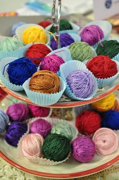 Knitting Yarn | yarn | Knitting