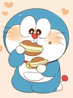 Doraemon walpaperMore Pins Like This One At FOSTERGINGER @ PINTEREST No Pin Limitsでこのようなピンがいっぱいになるピンの限界