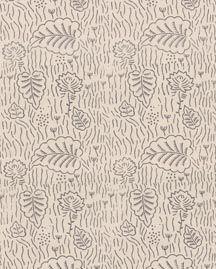 lotus flower wallpaper - studio printworks