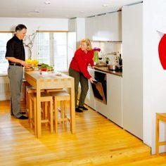 Obnovte si drevenú podlahu ako profesionál