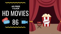 HD MOVIES 86 APK MOVIES TV ANDROID AD FREE Hd Movies, Movie Tv, Free Tv Shows, Android Apk, Cinema, Ads, Music, Sports, Youtube