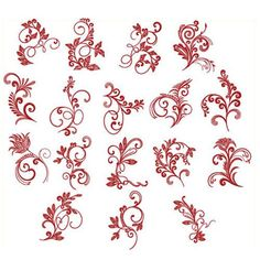 Spirited-Herbarium-17-machine-embroidery-designs-5-x7