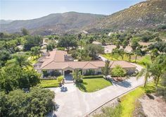 Home for sale at 43880 Calle Colina, Temecula, CA 92590. $1,299,000, Listing # SW16162740. See homes for sale information, school districts, neighborhoods in Temecula.