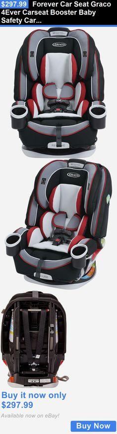 best #convertible #car seats,safest convertible car seat, best ...